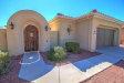 Photo of 12939 W Micheltorena Drive, Sun City West, AZ 85375 (MLS # 5573817)