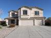 Photo of 1839 S 225th Drive, Buckeye, AZ 85326 (MLS # 5574117)