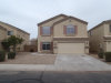 Photo of 43354 W Cowpath Road, Maricopa, AZ 85138 (MLS # 5574342)