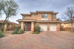 Photo of 13664 W Cypress Street, Goodyear, AZ 85395 (MLS # 5574364)
