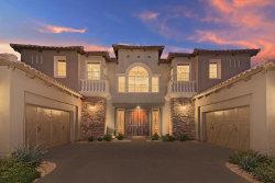 Photo of 3955 E Navigator Lane, Phoenix, AZ 85050 (MLS # 5574375)