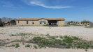 Photo of 19740 W Mcdowell Road, Buckeye, AZ 85396 (MLS # 5574410)