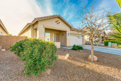 Photo of 21466 N Sunset Drive, Maricopa, AZ 85139 (MLS # 5574638)