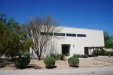 Photo of 680 Desert Canyon Road, Wickenburg, AZ 85390 (MLS # 5574649)