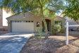 Photo of 3013 W Via De Pedro Miguel --, Phoenix, AZ 85086 (MLS # 5574676)