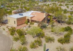 Photo of 14782 W Belmont Drive, Casa Grande, AZ 85194 (MLS # 5574742)