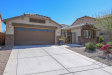 Photo of 22929 N 43rd Place, Phoenix, AZ 85050 (MLS # 5574746)