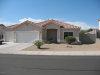 Photo of 10536 W Patrick Lane, Peoria, AZ 85383 (MLS # 5574805)
