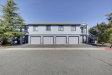 Photo of 6128 Antelope Villas Circle, Unit 116, Prescott, AZ 86301 (MLS # 5575097)