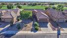 Photo of 17477 N Estrella Vista Drive, Surprise, AZ 85374 (MLS # 5575185)
