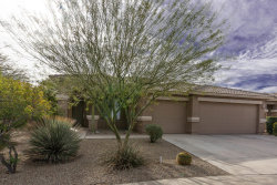 Photo of 17709 W Desert View Lane, Goodyear, AZ 85338 (MLS # 5575222)