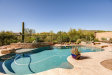 Photo of 40816 N Copper Basin Trail, Anthem, AZ 85086 (MLS # 5575464)