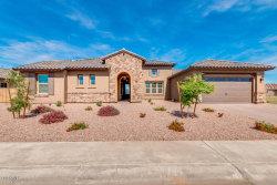 Photo of 3366 E Balsam Drive, Chandler, AZ 85286 (MLS # 5575495)