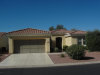 Photo of 13828 W Junipero Drive, Sun City West, AZ 85375 (MLS # 5575583)