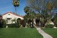 Photo of 914 W Palm Lane, Phoenix, AZ 85007 (MLS # 5576515)