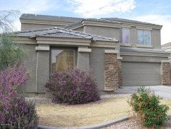 Photo of 1234 W Descanso Canyon Drive, Casa Grande, AZ 85122 (MLS # 5576537)