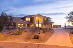 Photo of 10993 S San Ricardo Drive, Goodyear, AZ 85338 (MLS # 5576539)