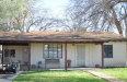 Photo of 221 E Cavaness Avenue, Wickenburg, AZ 85390 (MLS # 5576872)