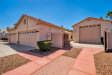 Photo of 6463 W Park Avenue, Chandler, AZ 85226 (MLS # 5576889)