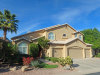 Photo of 1720 E Sheena Drive, Phoenix, AZ 85022 (MLS # 5577004)