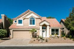 Photo of 822 W Devon Drive, Gilbert, AZ 85233 (MLS # 5577044)