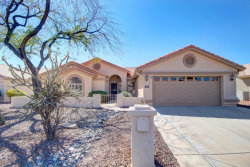 Photo of 3186 N Snead Drive, Goodyear, AZ 85395 (MLS # 5577048)