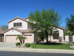 Photo of 96 E Mary Lane, Gilbert, AZ 85295 (MLS # 5577152)