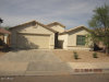 Photo of Avondale, AZ 85323 (MLS # 5577323)