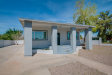 Photo of 5502 W State Avenue, Glendale, AZ 85301 (MLS # 5577361)