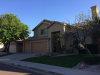 Photo of 1163 W Lantana Drive, Chandler, AZ 85248 (MLS # 5577372)