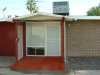 Photo of 13001 N 113th Avenue, Unit 5, Youngtown, AZ 85363 (MLS # 5577594)
