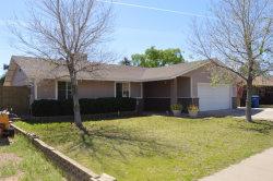 Photo of 2511 E Jacinto Avenue, Mesa, AZ 85204 (MLS # 5577796)