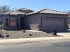 Photo of 1835 E Sycamore Road, Casa Grande, AZ 85122 (MLS # 5578007)