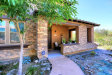 Photo of 17706 N 93rd Way, Scottsdale, AZ 85255 (MLS # 5578113)