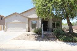 Photo of 22119 N Lakeside Drive, Maricopa, AZ 85138 (MLS # 5578306)