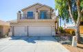 Photo of 44883 W Horse Mesa Road, Maricopa, AZ 85139 (MLS # 5578375)