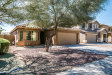 Photo of 36597 W El Greco Street, Maricopa, AZ 85138 (MLS # 5578393)