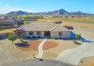 Photo of 6730 W Appaloosa Trail, Coolidge, AZ 85128 (MLS # 5578601)