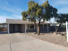 Photo of 11230 W Duluth Avenue, Youngtown, AZ 85363 (MLS # 5578643)