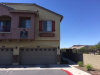 Photo of 2725 E Mine Creek Road, Unit 1013, Phoenix, AZ 85024 (MLS # 5578737)