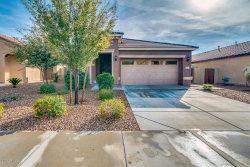 Photo of 11115 E Shepperd Avenue, Mesa, AZ 85212 (MLS # 5578748)