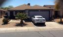 Photo of 11837 W Bloomfield Road, El Mirage, AZ 85335 (MLS # 5578917)