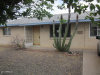 Photo of 12846 N 111th Avenue, Youngtown, AZ 85363 (MLS # 5579059)