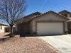 Photo of 10283 N 115th Drive, Youngtown, AZ 85363 (MLS # 5579158)