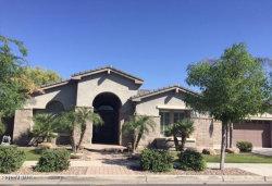 Photo of 960 W Macaw Drive, Chandler, AZ 85286 (MLS # 5579189)