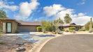 Photo of 5525 E Lincoln Drive, Unit 99, Paradise Valley, AZ 85253 (MLS # 5579419)