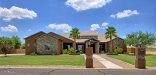 Photo of 19703 E Via Park Street, Queen Creek, AZ 85142 (MLS # 5579701)