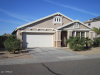 Photo of 11622 N 151st Drive, Surprise, AZ 85379 (MLS # 5579781)