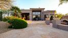 Photo of 2110 W Middle Mesa Drive, Wickenburg, AZ 85390 (MLS # 5579789)