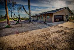 Photo of 48410 N 7th Avenue, New River, AZ 85087 (MLS # 5579923)